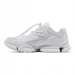 "Reebok Run R96 ""White"""