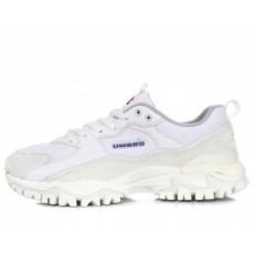 "Umbro Bumpy Sneakers ""White"""