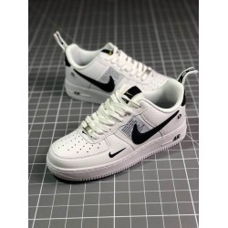 """Nike Air Force 1 Low Just Do It """"White"""""""