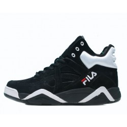 "Fila Vita ""Black/White"""