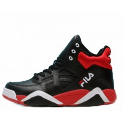 "Fila Vita ""Black/Red/White"""