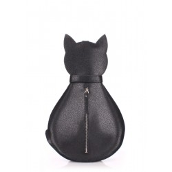 Рюкзак PoolParty Backpack Cat Safyan
