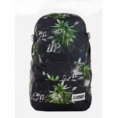 Рюкзак Urban Planet 420 Backpack