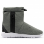 Tech Fleece Boots