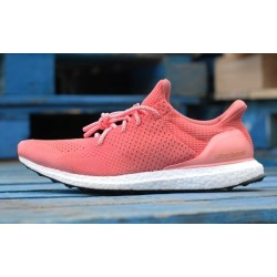 """Adidas Ultra Boost """"Uncaged Rose"""""""