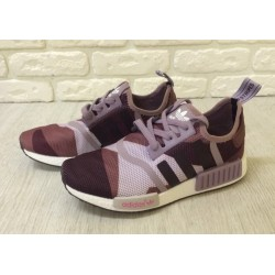 Adidas NMD Runner Cherry