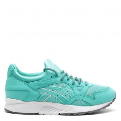 "Asics Gel Lyte V Ronnie Fieg ""Mint Leaf"""