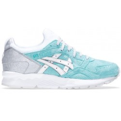 "Asics Gel Lyte V x Ronnie Fieg ""Diamond Supply"""