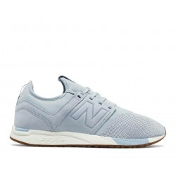 "New Balance 247 Dawn Til Dusk Pack ""Light Blue"""