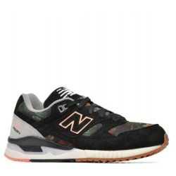 "New Balance 530 ""Floral Ink Black"""