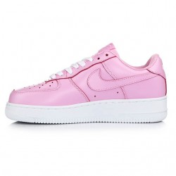 "Nike Air Force 1 Low ""Pink"""