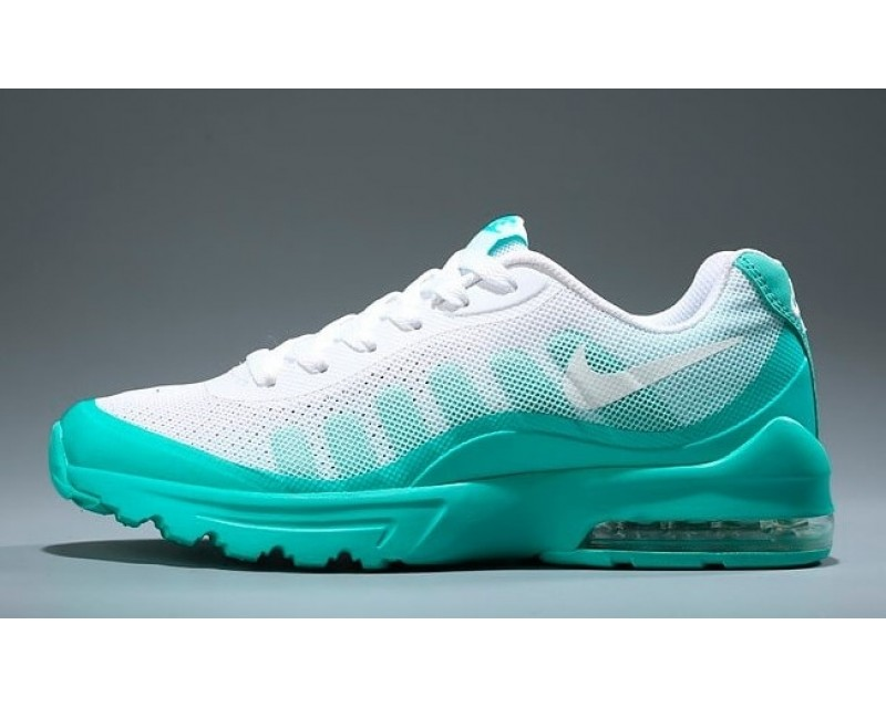Air Max 95 White Green Outlet Online, UP TO 69% OFF