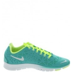 "NIke Free Run TR ""Green/Mint"""