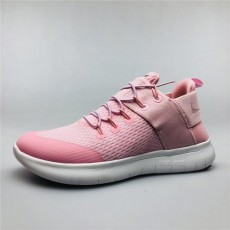 "Nike Free RN Commuter ""Rose"""