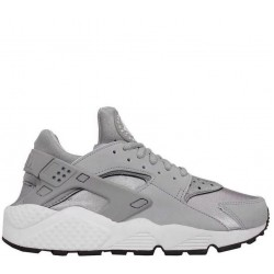 "Nike Air Huarache ""Grey"""