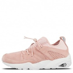 "Puma Blaze of Glory Soft ""Pink Dogwood"""