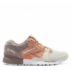 "Reebok GL6000 ""Summer In New England"""