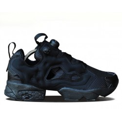 "Reebok Insta Pump Fury OG ""Triple Black"""