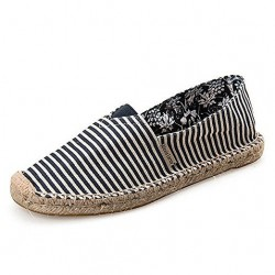 Toms Marine Series Sailor