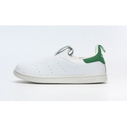 "Adidas Stan Smith ""White/Green"""