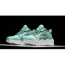 Nike Air Huarache Mint