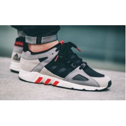 Adidas Consortium Solebox x EQT Running Guidance 93