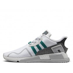 "Adidas EQT Cushion ADV ""Green"""