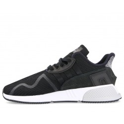 "Adidas EQT Cushion ADV ""Black"""