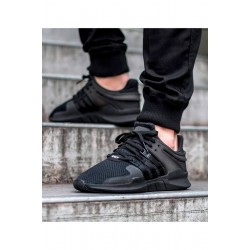 "Adidas Equipment Support ADV ""All Black"""