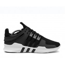 "Adidas Equipment Support ADV/91-16 ""Black/White"""