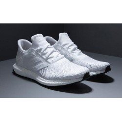 "Adidas Futurecraft Tailored Fibre ""Diamond White"""