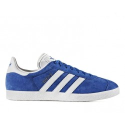 "Adidas Gazelle ""Retro Navy"""