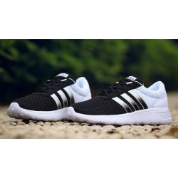 Adidas Gazelle Neo Black/White