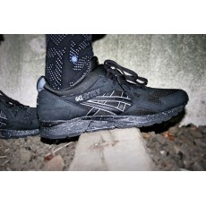 Asics Gel Lyte V Black Speckle