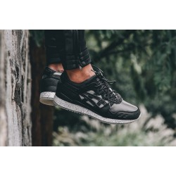 Asics Gel Lyte III Bait X Nightmare Black