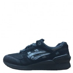 "Asics Gel Respector ""Black Sail"""