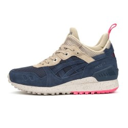 "Asics Gel Lyte MT Boot ""Navy/Beige"""
