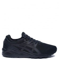 "Asics Gel Kayano Trainer ""Black"""