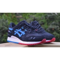 Asics Gel Lyte III Bottle Rocket