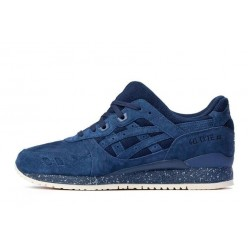 Asics Gel Lyte III Reigning Champ Navy
