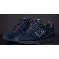 "Asics Gel Respector Tonal Pack ""Indian Ink"""