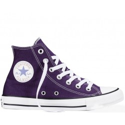 "Converse All Star Chuck Taylor High ""Violet"""