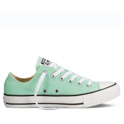 "Converse All Star Chuck Taylor Low ""Mint"""