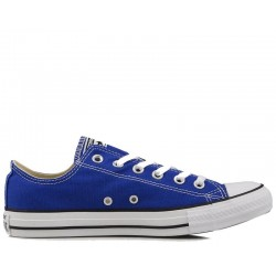 "Converse All Star Electric ""Blue"""
