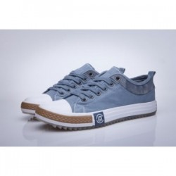 Converse New Collection Blue White