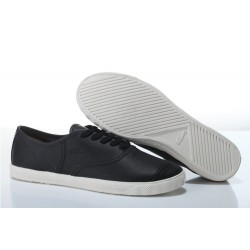 Lacoste Old School Black