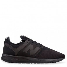 "New Balance Revlite 247 ""Black"""