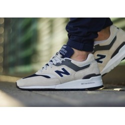 New Balance 997 Moonshot