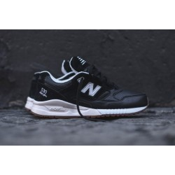 New Balance 530 Athleisure Pack Black