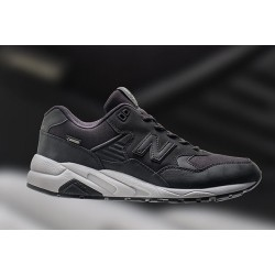 New Balance 580 Gore Tex Black